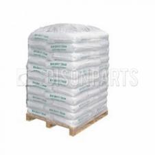 SPILL GRANULES PALLET 55 x 30 LTR BAGS (PALLET)