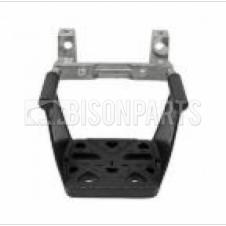 LOWER SWING STEP ASSEMBLY FITS RH OR LH