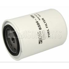 DAF 65, 65 CF, 75, 75 CF, 85, 85 CF, 95, 95 XF FUEL FILTER HIGH PRESSURE