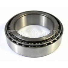 DAF / IVECO / MAN / MERCEDES / RENAULT WHEEL BEARING