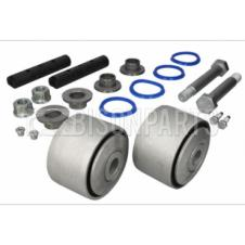 CAB MOUNTING FULL REPAIR KIT WITH CAB BUSHES