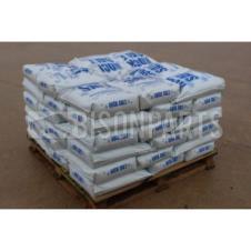 ROCK SALT 50 x 20 KGS BAGS (PALLET)