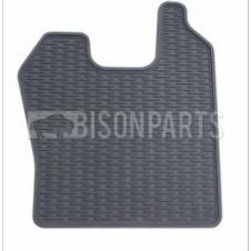 FLOOR MAT RUBBER RH