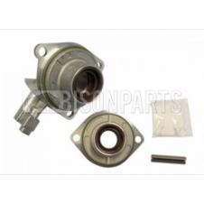 CYLINDER COVER KIT (2ND/3RD)