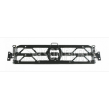 UPPER GRILLE FRAME (TO SUIT REN601) METAL