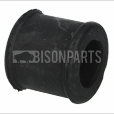 FRONT OR REAR SHOCK ABSORBERS BUSHES