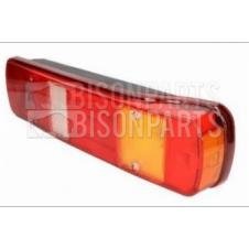REAR COMBINATION LAMP DRIVER SIDE RH