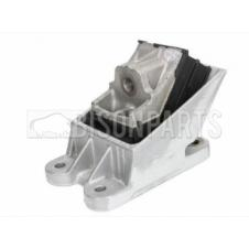 FRONT ENGINE MOUNTING FITS RH OR LH