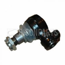 BALL JOINT RHT (FEMALE)