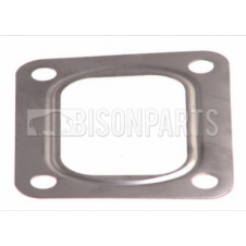 TURBO GASKET (STEEL)