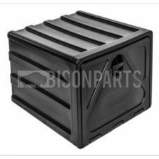 'STABILO 600-2 TOOL BOX