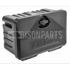 'SLICK 750 TOOL BOX