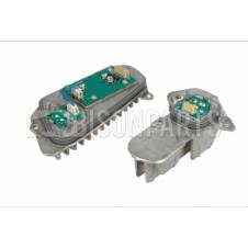 LED HEADLAMP MODULE FH4/FM4