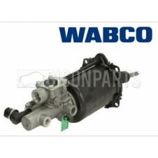 CLUTCH BOOSTER ACTUATOR