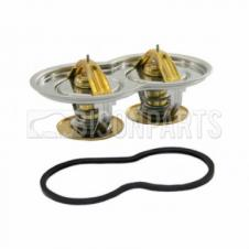 THERMOSTAT KIT 75-80 DEG