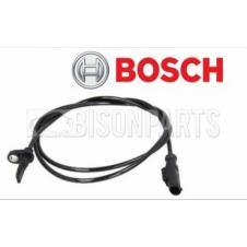 FRONT ABS WHEEL SPEED SENSOR FITS RH OR LH