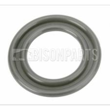ENGINE OIL COOLER SEAL O-RING