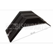 BATTERY BOX COVER ONLY