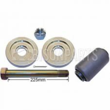 AIR SUSPENSION REPAIR KIT (225MM BOLT)