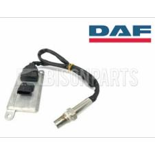 EXHAUST GAS NOx SENSOR