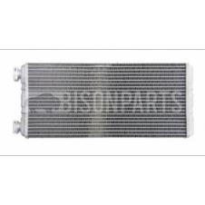 INTERIOR HEAT EXCHANGER