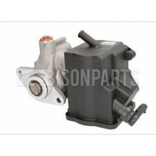 POWER STEERING PUMP*