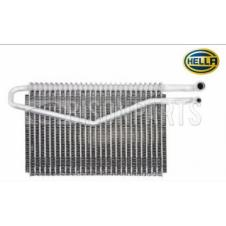 AIR CONDITIONING EVAPORATOR