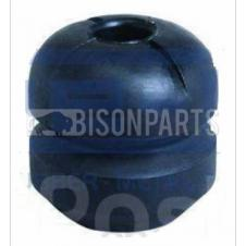 FRONT CHASSIS BUFFER BUMP STOP