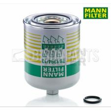 AIR DRYER CARTRIDGE FILTER