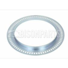REAR ABS EXCITER RING
