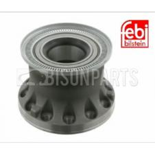 HUB BEARING FITS FRONT & REAR