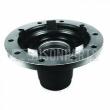 FRONT WHEEL HUB ONLY