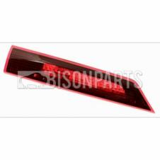 REAR LED STOP BRAKE LIGHT DRIVERS SIDE RH