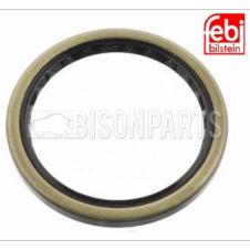FRONT HUB OIL SEAL