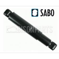 REAR SHOCK ABSORBER