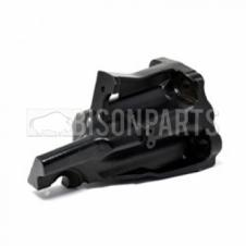CAB SHOCKER ABSORBER MOUNTING BRACKET DRIVER SIDE RH