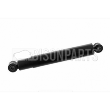 REAR SUSPENSION SHOCK ABSORBER