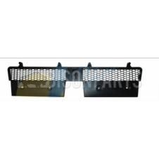 FRONT GRILLE MESH INSERT