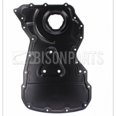 TIMING CHAIN COVER 2.2 FWD VEHICLES