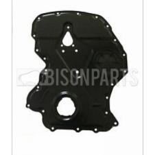TIMING CHAIN COVER 2.2 RWD VEHICLES