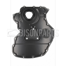 TIMING CHAIN COVER 2.0 TDCI FWD VEHICLES