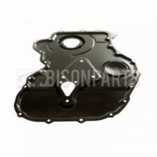 TIMING CHAIN COVER 3.2 RWD VEHICLES