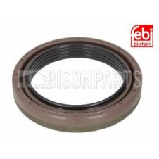 FRONT HUB OIL SEAL FITS RH OR LH