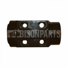 CAB MOUNTING BEARING BRACKET PASSENGER SIDE LH