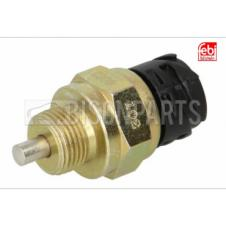 AXLE LOAD CONTROL PRESSURE SWITCH