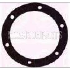 FUEL TANK SEAL TO SUIT BP998-210