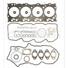 CYLINDER HEAD GASKET REPAIR KIT