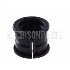 LOWER ANTI ROLL BAR BUSH