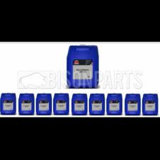 MILLERMATIC ATF UN AUTOMATIC TRANSMISSION FLUID 20 LITRE DRUMS (PLT 10)