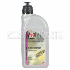 MILLERMATIC ATF UN AUTOMATIC TRANSMISSION FLUID 1 LITRES